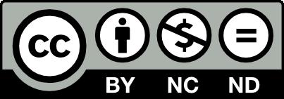 表示-非営利-改変禁止