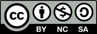 表示-非営利-継承