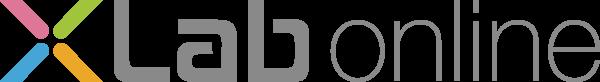 集客を学ぶ経営者のためのオンライン講座はXLab-online | エックスラボオンライン