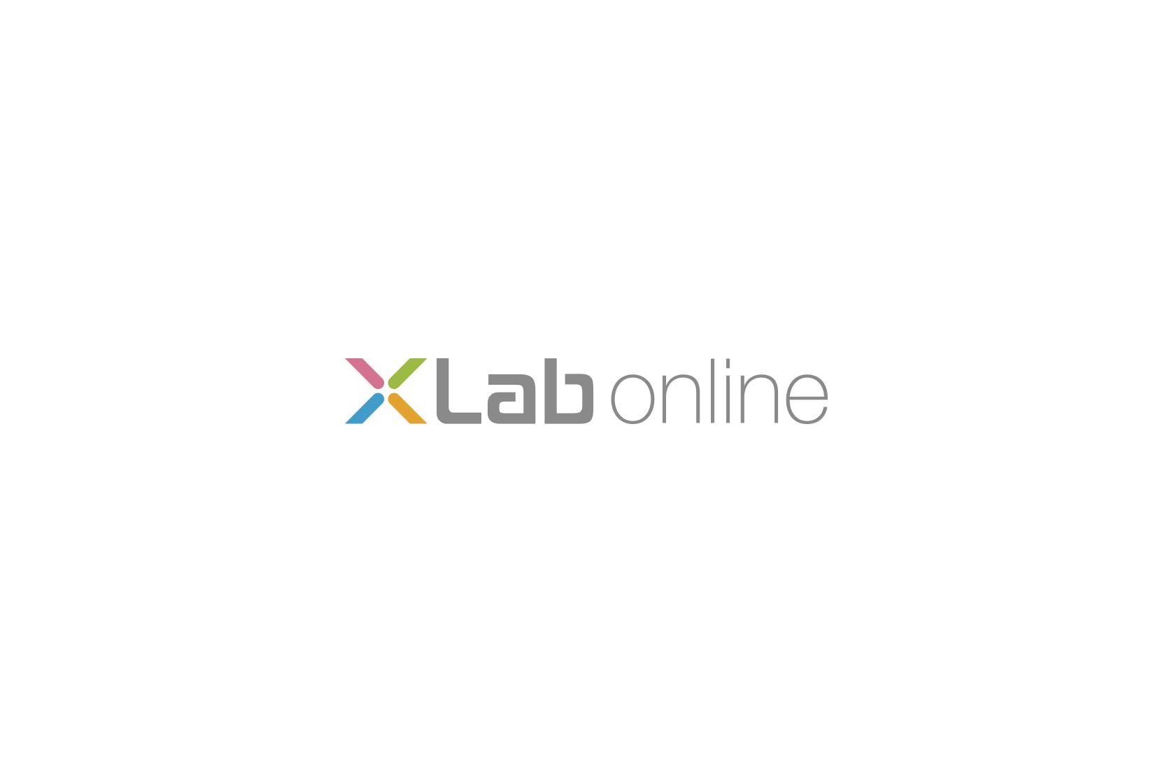 保護中: エックスラボが事業成長を目指す理由