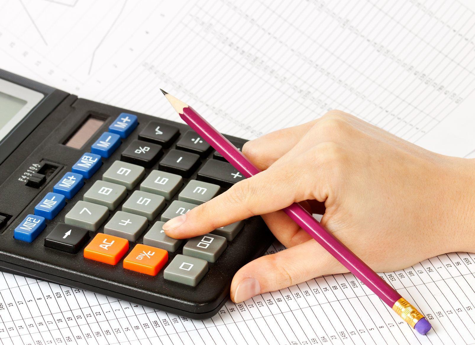 利益の出る販売価格設定(プライシング)の方法とは?