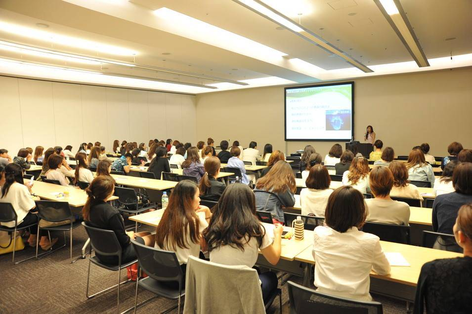 seminar-pic2