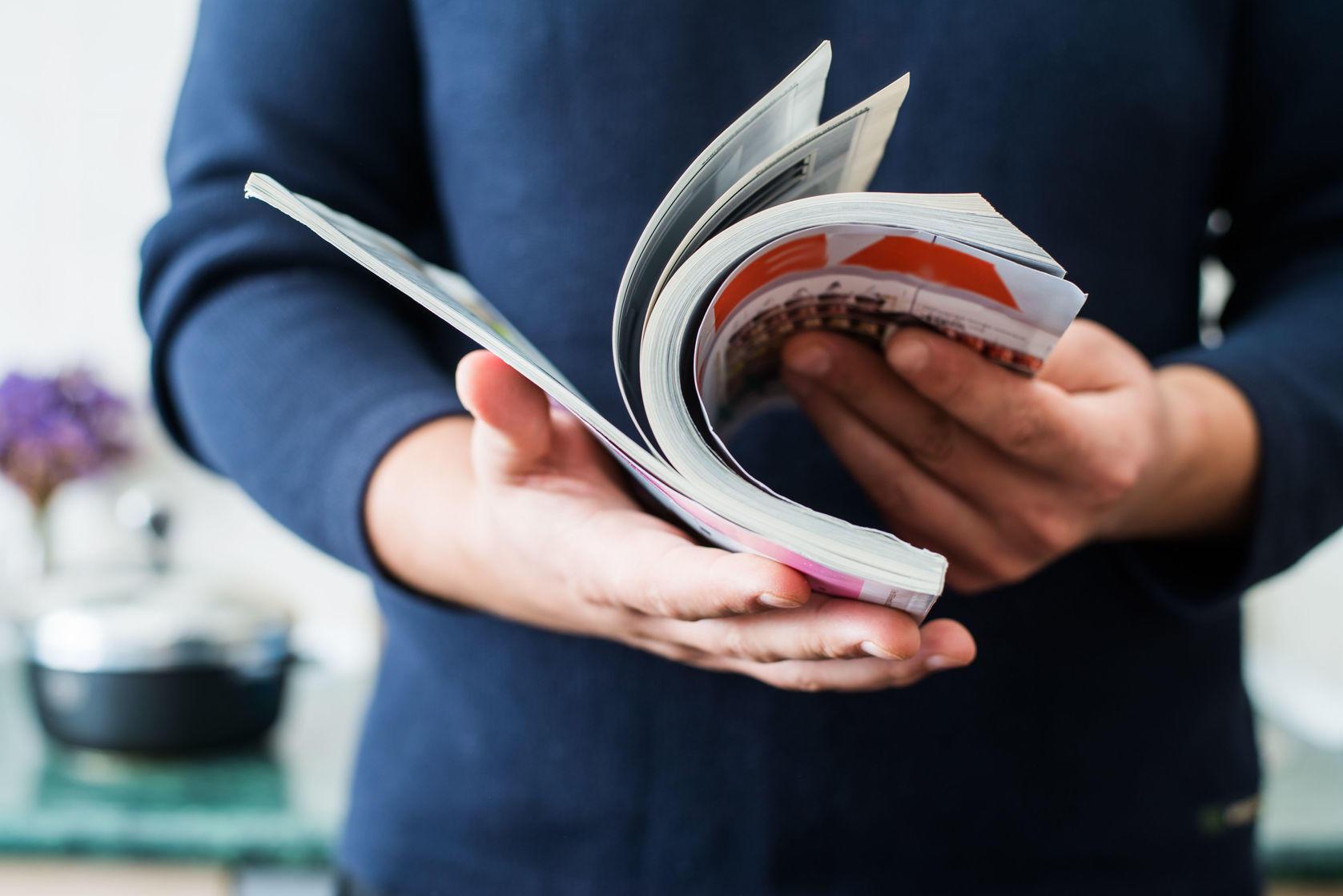 正しいビジネス読書の仕方を知っていますか?