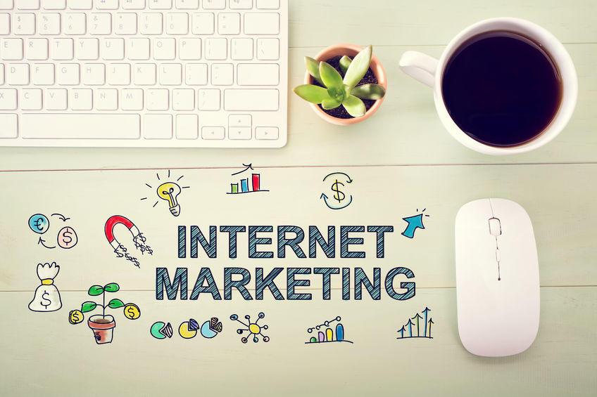 広告の基礎を学ぶことがビジネス脳を鍛える