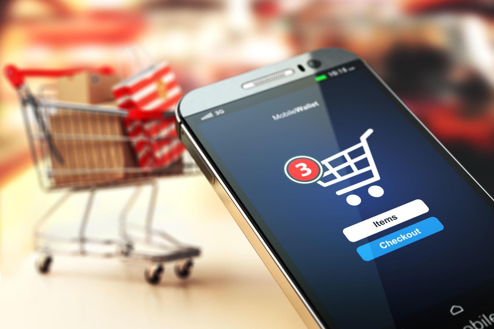 購買意欲を高めて売上に繋げる消費者心理